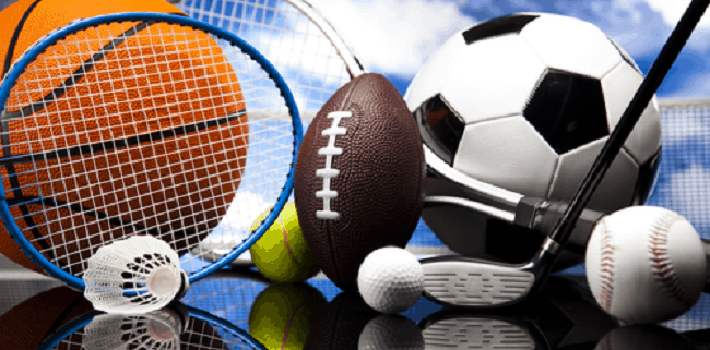 เกมพนัน ออนไลน์ การเดิมพันกีฬา แบบไร้ขีดจำกัด