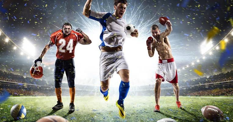 เกมการเดิมพันกีฬา ทักษะการเล่น และกลยุทธ์