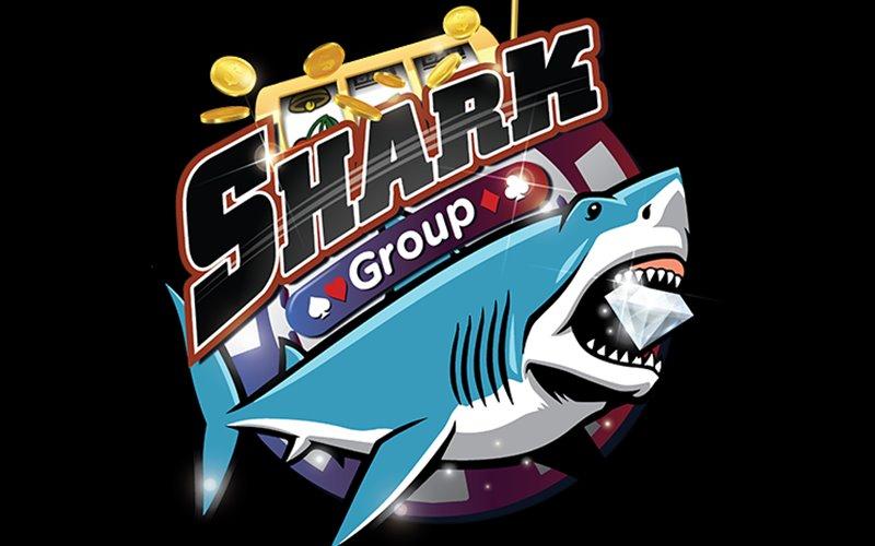 sharkth slot