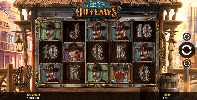 game slot 2021
